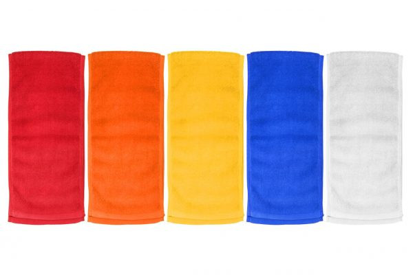 SPORT-Towel-100-Cotton-S20090-3-600x400.