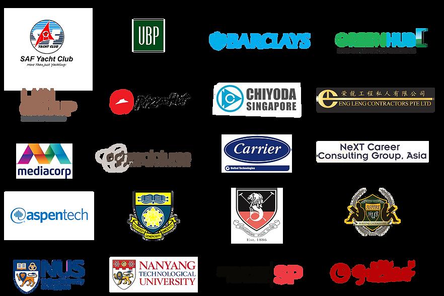 Client List2.png