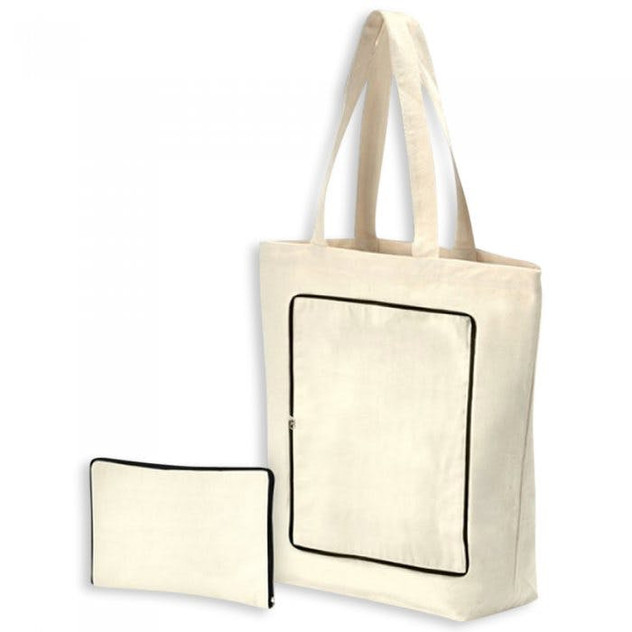 Foldable Canvas Tote Bag.jpg