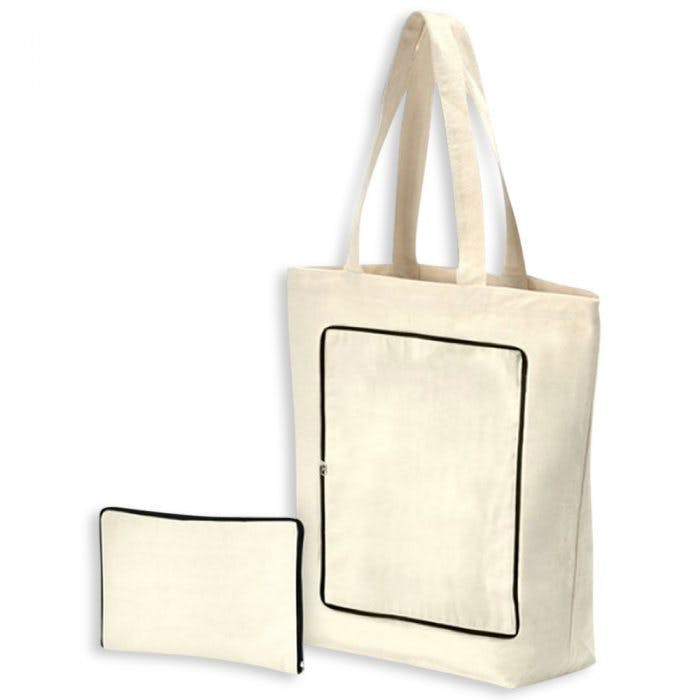 Foldable Cotton Canvas Tote Bag.jpg