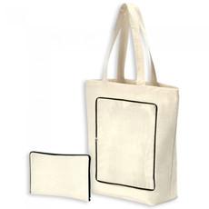 Foldable Cotton Canvas Tote Bag.jpg