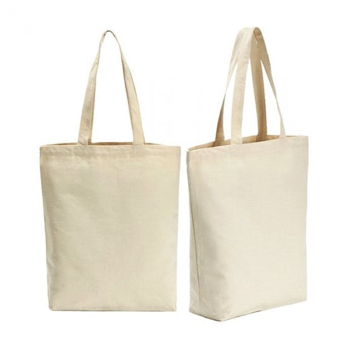 A3 Canvas Tote Bag.jpg