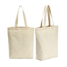 A3 Canvas Tote Bag.jpg