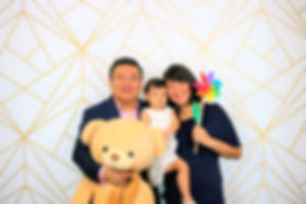 """wedding photobooth singapore"""