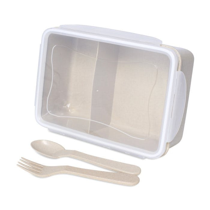 Microwavable Eco-Friendly Lunch Box.jpg
