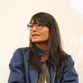Sabine Seymour.jpeg