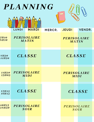 planning couleur.png