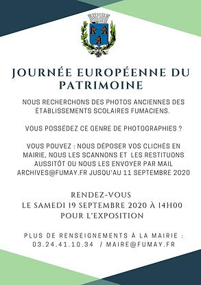 Vert_avec_Icône_de_Globe_Jeunes_Réseau