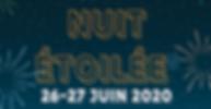 Capture d'écran 2020-03-26 à 12.56.35.pn