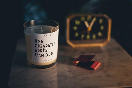 une_cigarette_après_l'amour_ambiance_.j
