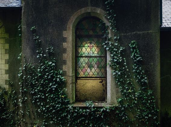 chapelle diversmonts 2.jpg