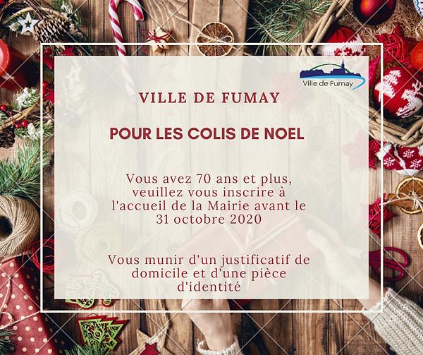 Crème_et_Rouge_Noël_personnel_Publicat