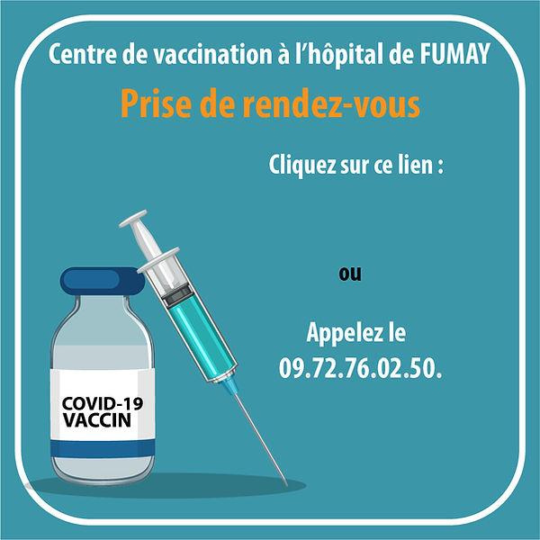 VACCIN FUMAY.jpg