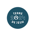 terre_de_jeux_2024_-_logotype_-_mono_bla