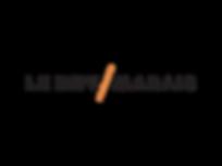 logo-bhv-marais.png