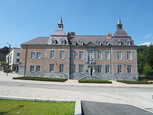 Chateau des comtes de Bryas.jpg