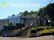 photo centre social.jpg