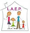 logo laep.png