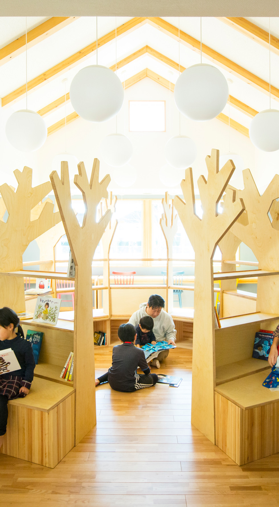 os-childcenter_007.jpg