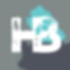 HB-LOGO-FINAL-04.png