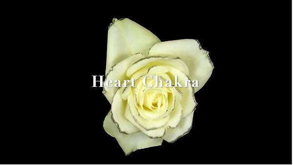 Heart Chakra.JPG