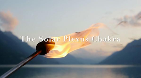 solarplexus.png
