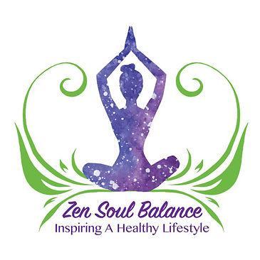 ZSB_Logo_Tag.jpg