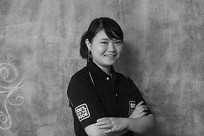 4 Chin XiuLi (2).jpg