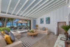 Living room_002.JPG