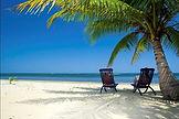 phuket-beach.jpg