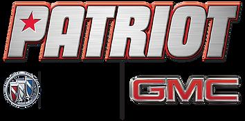 2016-Patriot-Buick-GMC-Logo-Vert-4C.png