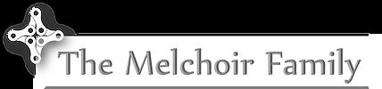 Melchoir2.png