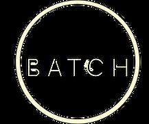 Batch_Microcreamery_Logo.png