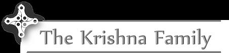 krishna2.png
