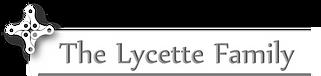 lycette.png