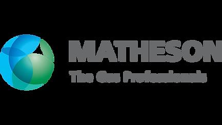 MATH_LOGO2048x1152.png