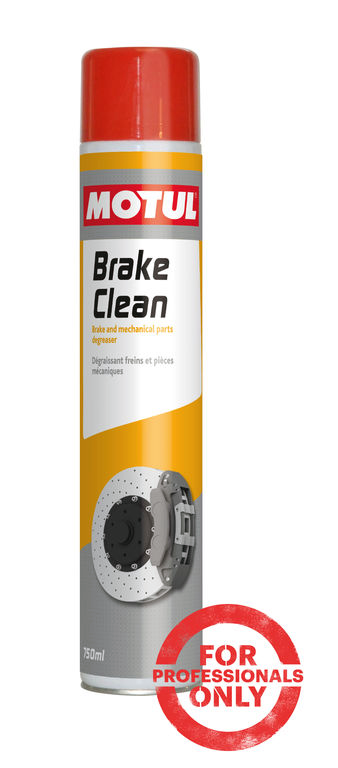 BRAKE_CLEAN_750_ml