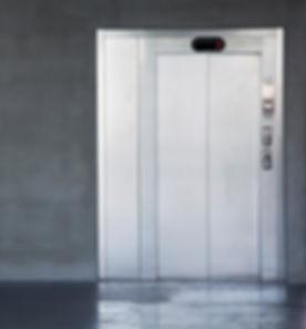 Elevator_edited.jpg
