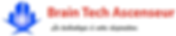 Full BTA Logo.png