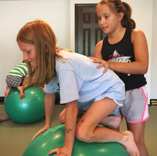 Stability Training
