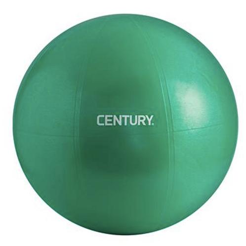 Stability Ball - Green (65cm)