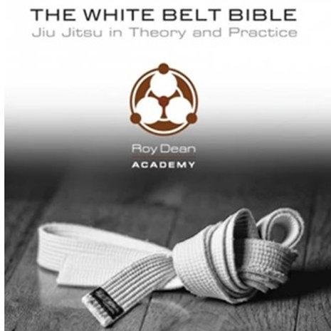 White Belt Bible