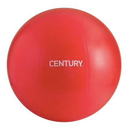 Stability Ball - Red (55cm)