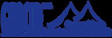 Logo_mix_blancofondof-01-01-01.png