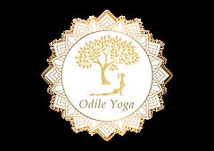 logo_odileyoga.png
