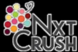 Nxt Crush Logo