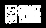 craft-wine-association-logo_light.png
