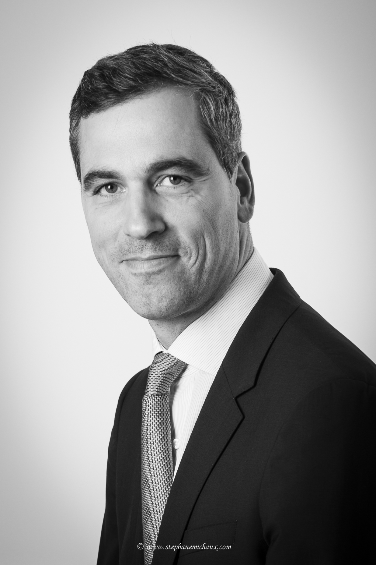 portrait corporate SCHRODERS PARIS_6804-