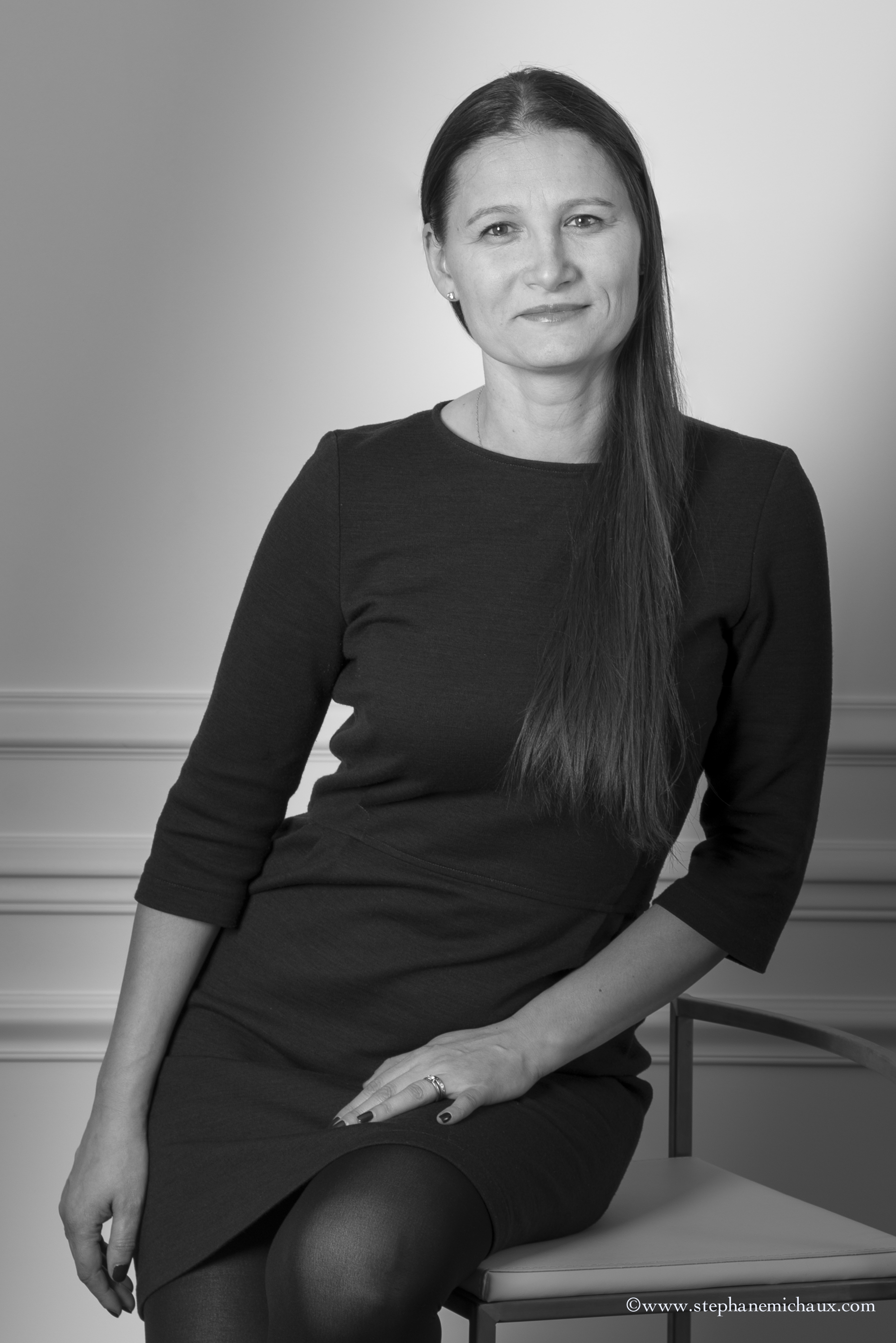 portrait corporate SCHRODERS PARIS_