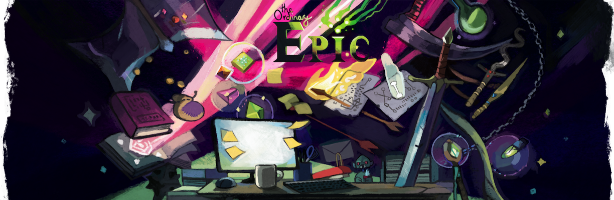 The-Ordinary-Epic-banner-image-web-quali